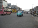 Rally Pokhara on 23rd March 2013_14