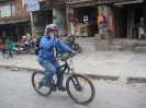 Rally Pokhara on 23rd March 2013_17