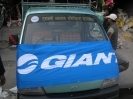 Rally Pokhara on 23rd March 2013_1