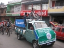 Rally Pokhara on 23rd March 2013_21