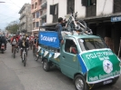 Rally Pokhara on 23rd March 2013_22
